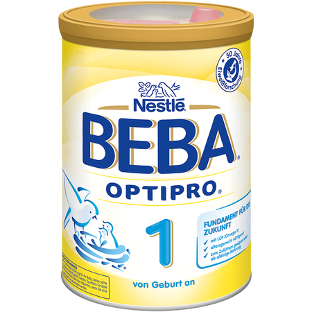 BEBA OPTIPRO 1