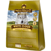 Bild: Wolfsblut White Cloud Active