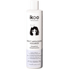 Bild: ikoo Shampoo Don't Apologize Volumize