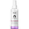 Bild: ikoo Duo Spray - Color Protect & Repair