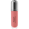 Bild: Revlon Ultra HD Matte Lip Color 640 hd embrace