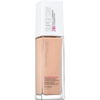 Bild: MAYBELLINE Superstay 24h Full Coverage Foundation 20 cameo