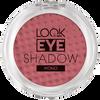Bild: LOOK BY BIPA Eye Shadow Mono rosa