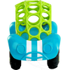 Bild: rhinotoys Oball Rattle and Roll