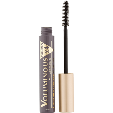 L'ORÉAL PARIS Voluminous Mascara