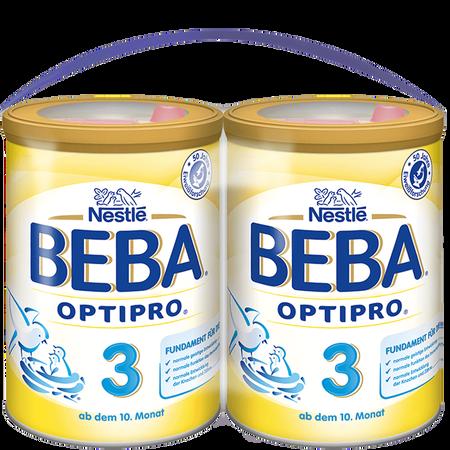 BEBA Optipro 3