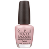 Bild: O.P.I Nail Lacquer mod about you