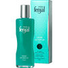 Bild: Fenjal Creme de Parfum Fluid