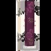 Bild: Christina Aguilera Signature Eau de Parfum (EdP) +gratis Violet Noir Rollerball
