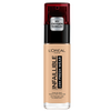 Bild: L'ORÉAL PARIS Infaillible 24H Fresh Wear Foundation 120 vanille
