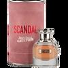 Bild: Jean Paul Gaultier Scandal Eau de Parfum (EdP)