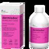 Bild: dermisdoc Skinelast 5000 Phyto + Collagen Elixier