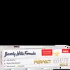 Bild: Beverly Hills Formula Perfect White Gold Zahncreme