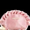 Bild: LOOK BY BIPA Miomojo Kosmetiktasche XS rosa