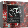 Bild: Tiverton TOP GIRL Red Eau de Parfum (EdP)
