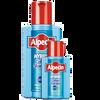 Bild: Alpecin Hybrid Coffein Shampoo  + Mini