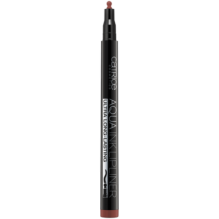 Catrice Aqua Ink Lip Liner Ultra Long-Lasting