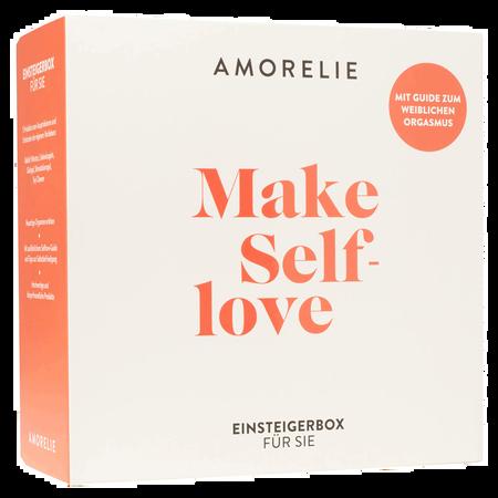 AMORELIE Make Selflove Box