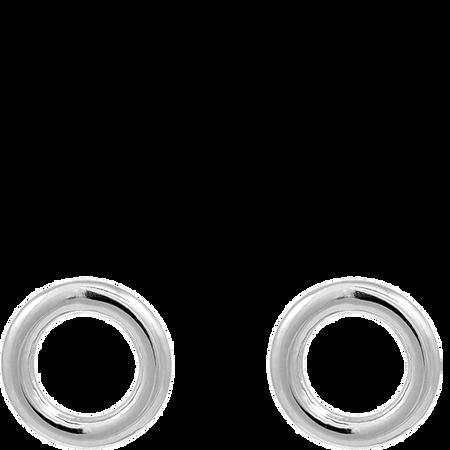 ILINA Jewelry Ohrstecker Medusa