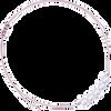 Bild: ILINA Jewelry Armband Perla