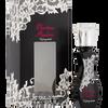 Bild: Christina Aguilera Unforgettable Eau de Parfum (EdP)