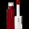 Bild: MAYBELLINE SuperStay Matte Ink Liquid Lipstick pioneer