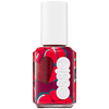 Bild: Essie Nagellack Valentines Day Collection roses are red