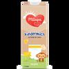Bild: Milumil Kindermilch trinkfertig