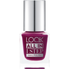 Bild: LOOK BY BIPA All in 1 Step Nagellack it's all about berries