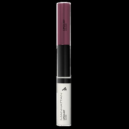 MANHATTAN Lips2Last Lipgloss