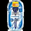 Bild: Wilkinson Hydro 5 Rasierapparat