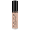 Bild: GOSH High Coverage Concealer Natural