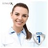 Bild: Oral-B Genius X 20100S elektrische Zahnbürste