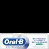Bild: Oral-B Oral-B Pro Zahnfleisch-und schmelz Extra Frisch