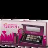 Bild: Shopping Queen Kosmetikset 2 Go