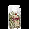 Bild: Hansepet Kleintierfutter Herbal-Energy-Mix