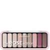 Bild: essence Eyeshadow Palette The Rose Edition