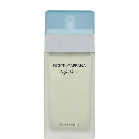 Dolce & Gabbana Light Blue Eau de Toilette (EdT)