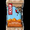 Bild: CLIF Bar Crunchy Peanut Butter