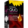 Bild: GARNIER Olia Coloration intensives rot