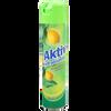 Bild: Aktiv Neutralisierer Zitrone