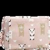 Bild: Kindertasche Pink