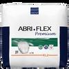 Bild: Abena Abri-Flex Premium XL2 Inkontinenzhöschen