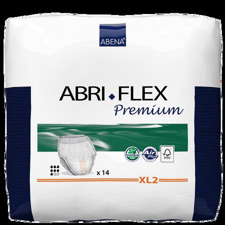 Abena Abri-Flex Premium XL2 Inkontinenzhöschen