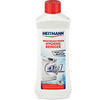 Bild: HEITMANN Waschmaschinen Hygiene-Reiniger