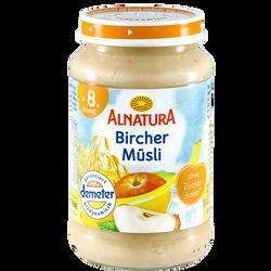 ALNATURA Bircher Müsli günstig online kaufen. | BIPA