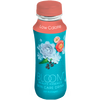 Bild: Bloom Beauty Essence Bloom Beauty Drink Low Calorie