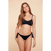Bild: p2 Bralette Bikini schwarz