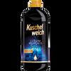 Bild: Kuschelweich Kuschelweich Weichspüler Luxury Moments Geheimnis