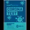 Bild: Lead Horizon Corona Selbsttest Set